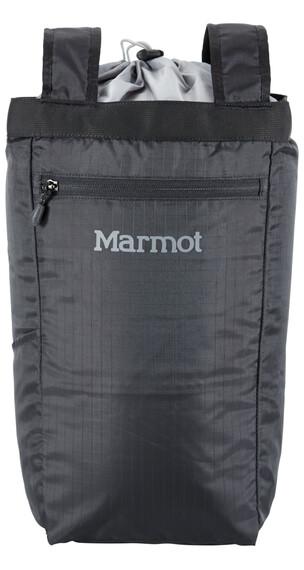 Marmot Urban Hauler Med rugzak 28l zwart